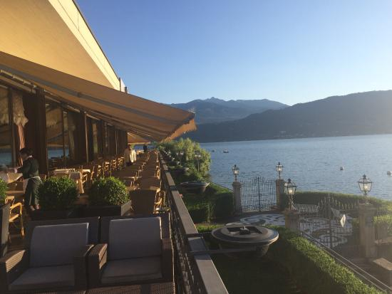 Picture of primavera hotel stresa tripadvisor for Hotel saini meuble stresa italy