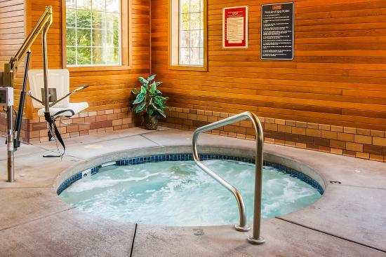 comfort suites updated 2018 prices hotel reviews. Black Bedroom Furniture Sets. Home Design Ideas