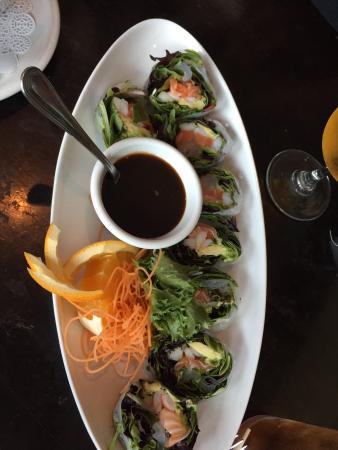 Siam Oishi