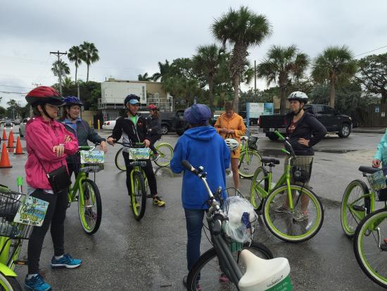 Key Lime Bike Tours : photo0.jpg