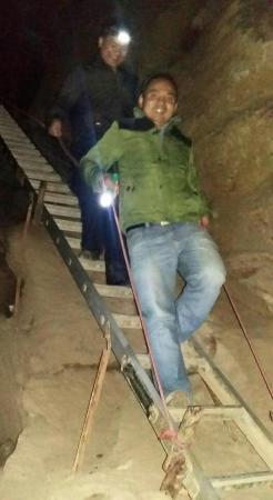 Bandipur, Nepal: FB_IMG_1452958261563_large.jpg
