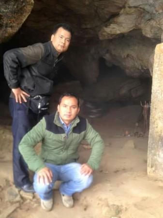 Bandipur, Nepal: FB_IMG_1452958223984_large.jpg