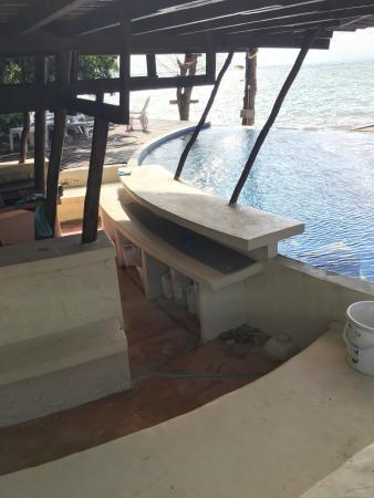B 52 Beach Resort
