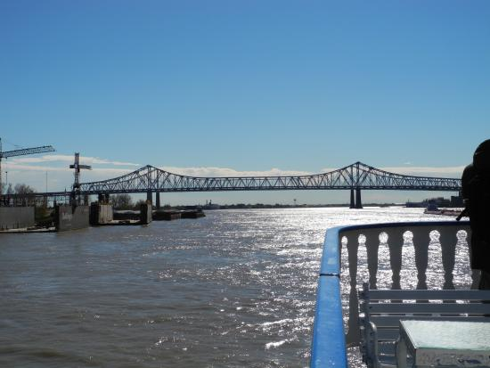 missisippi river picture of creole queen mississippi river cruises rh tripadvisor co za