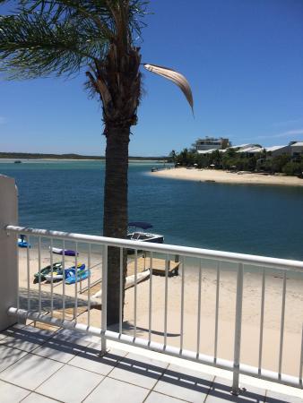 Skippers Cove : photo0.jpg
