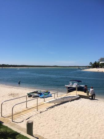 Skippers Cove : photo1.jpg