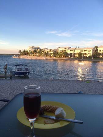 Skippers Cove : photo2.jpg