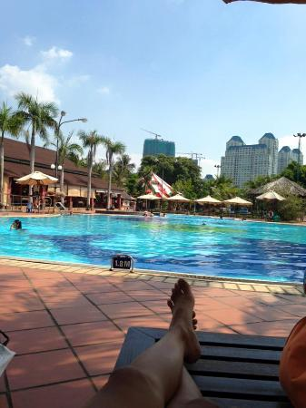 The Weary Traveller 39 S Guide To Ho Chi Minh City Travel