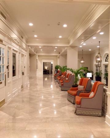 The Mills House Wyndham Grand Hotel: photo0.jpg