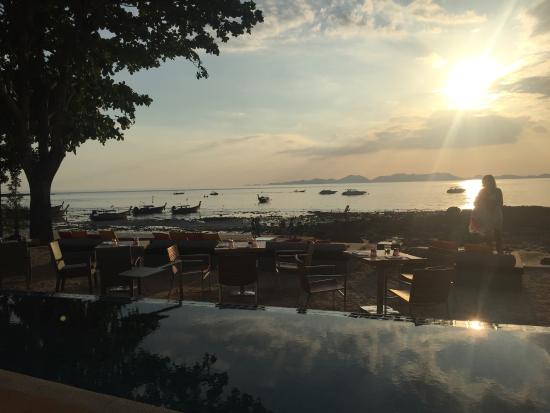 photo0 jpg picture of the nest beach club krabi town tripadvisor rh tripadvisor co za
