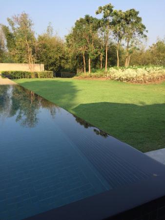 Muthi Maya Forest Pool Villa Resort: photo0.jpg