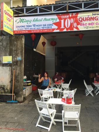 Quang Loi Quan