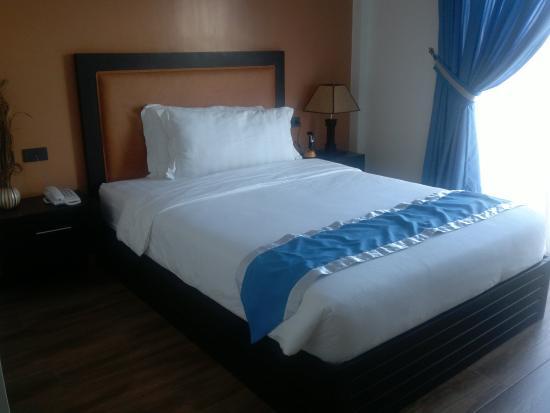 NDN Grand Hotel