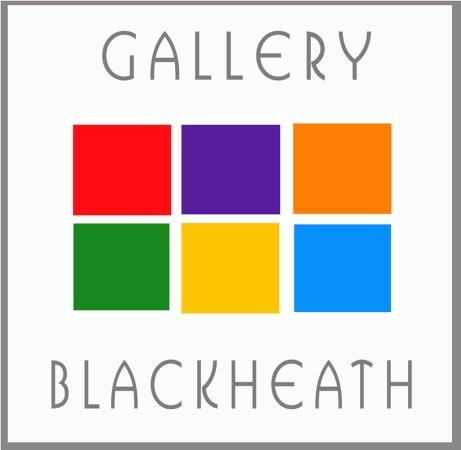 Blackheath, Australien: exterior