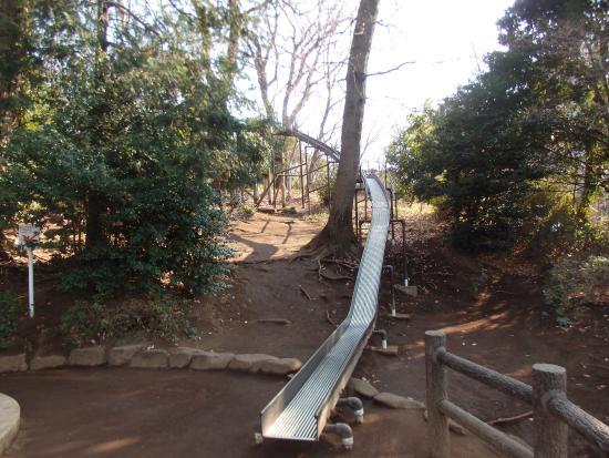 Takinone Park