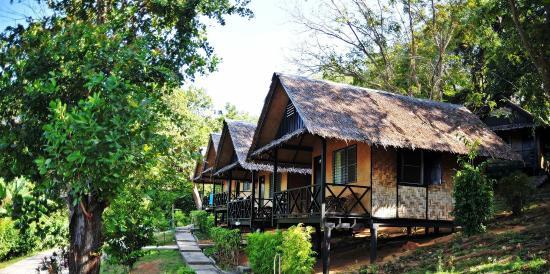 Naiya Beach Bungalow Updated  Villa Reviews Phuket Phuket Town Tripadvisor