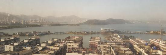 Huangshi صورة فوتوغرافية
