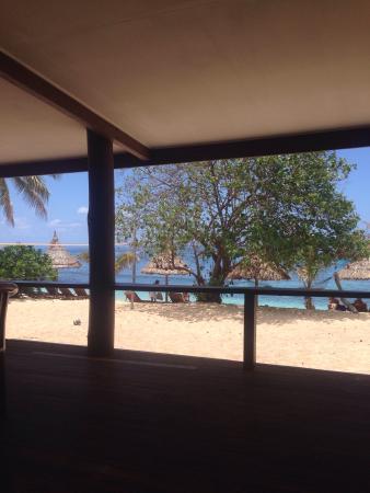 Waya Island, Fiji: photo1.jpg