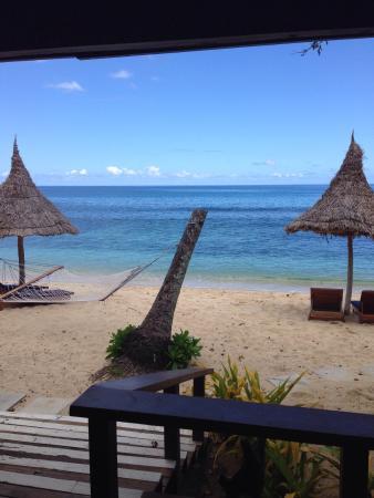 Waya Island, Fiji: photo2.jpg