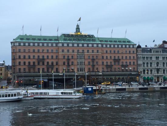Grand Hotel: photo0.jpg