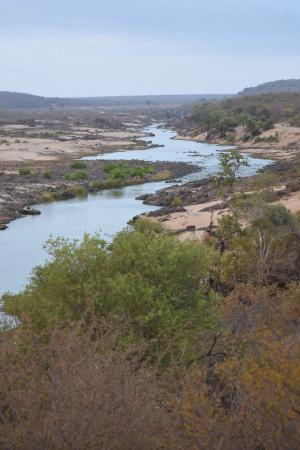 Olifants Rest Camp: photo2.jpg