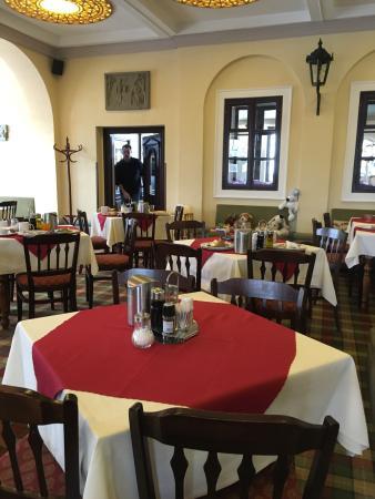 Hotel Praha: photo9.jpg