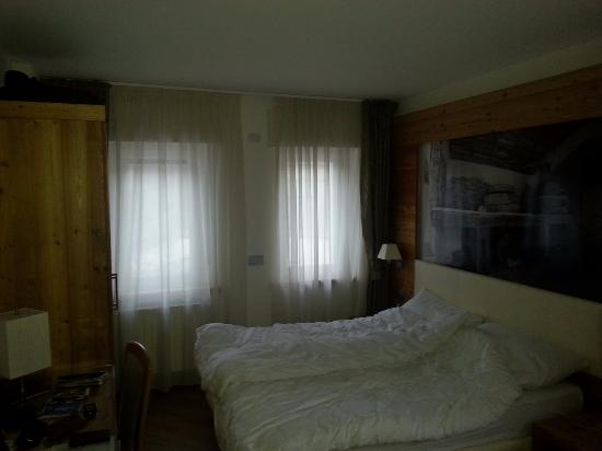 Active Hotel Pineta & Camping Picture