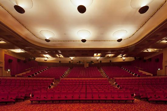 Regent Cinemas Ballarat