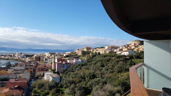 Hotel Milazzo Tripadvisor