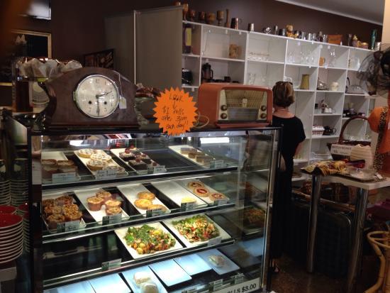 green shed cafe canberra restaurant reviews photos phone rh tripadvisor com