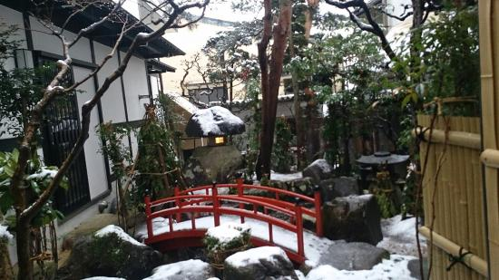 Oyado Yamakyu: DSC_0160_large.jpg
