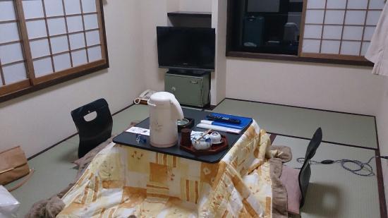 Oyado Yamakyu: DSC_0147_large.jpg