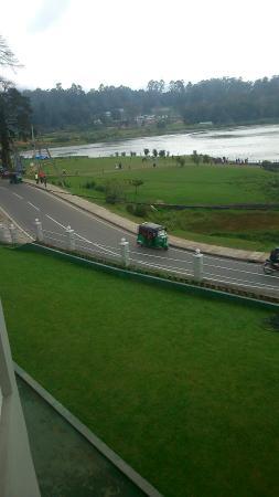 Hotel Eden Hill: DSC_0028_large.jpg