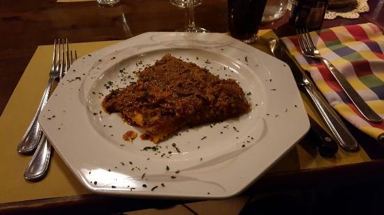 Buggiano, İtalya: 20160122_210207_large.jpg