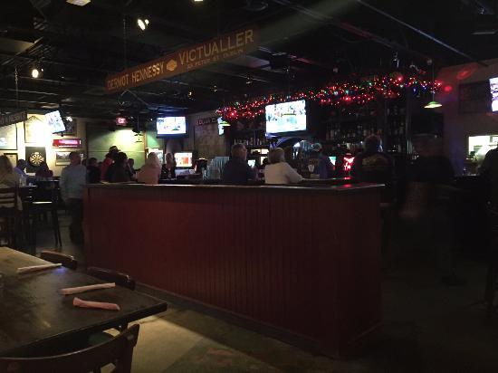 Dillon's Pub and Grill Photo