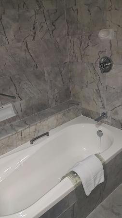 パトン リゾート ホテル Picture