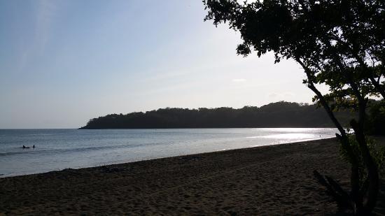 Playa Venao ภาพถ่าย