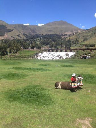 Sicuani, بيرو: photo0.jpg