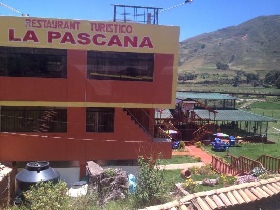 Sicuani, بيرو: photo1.jpg