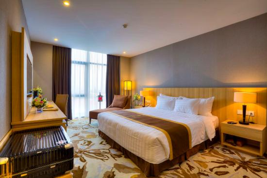 the reed hotel updated 2019 prices reviews photos ninh binh rh tripadvisor ca