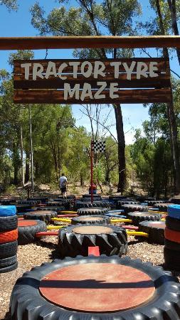 Bullsbrook, Australien: 20160124_105806_large.jpg