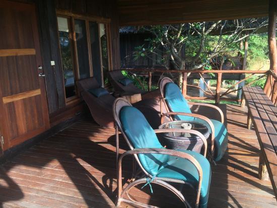 Coral Bay Resort: photo3.jpg