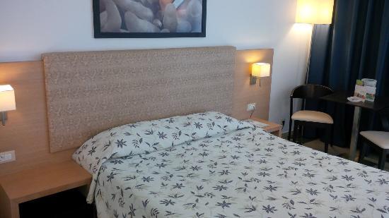 Albatros Spa & Resort Hotel: photo1.jpg
