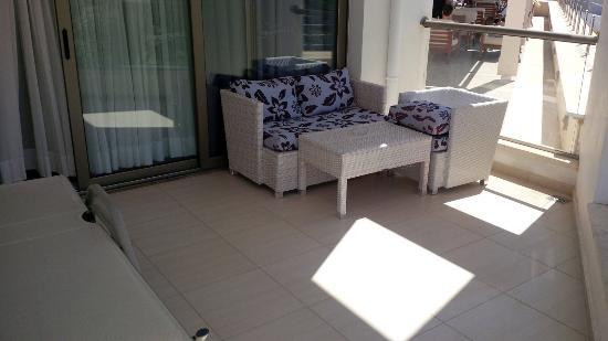 Albatros Spa & Resort Hotel: photo2.jpg