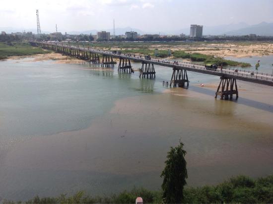 Quang Ngai, เวียดนาม: photo1.jpg