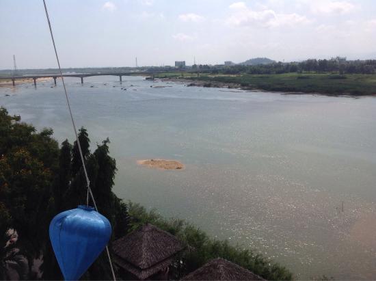 Quang Ngai, เวียดนาม: photo2.jpg
