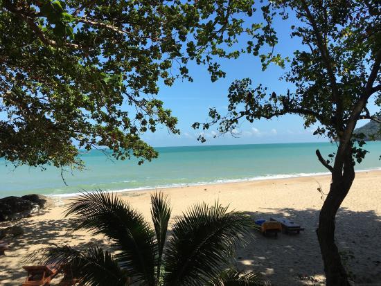 the 10 best khanom beach hotels of 2019 with prices tripadvisor rh tripadvisor com