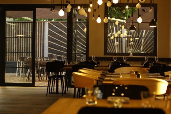 Restaurant Werft