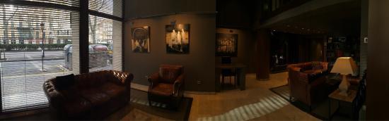 Hotel Acta Atrium Palace: photo1.jpg