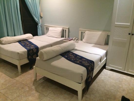cheap cheap review of nim chiangmai airport hotel chiang mai rh tripadvisor com sg